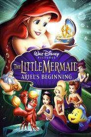 The Little Mermaid: Ariel's Beginning (2008) – filme online