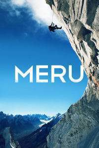 Meru (2015) - filme online subtitrate