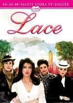 Lace - Dantela (1984) - filme online