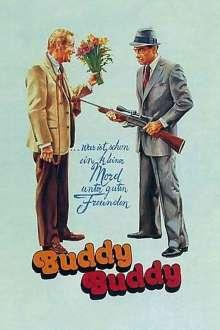 Buddy Buddy - Prietenii (1981) - filme online