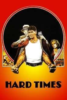 Hard Times - Luptătorul din New Orleans (1975)