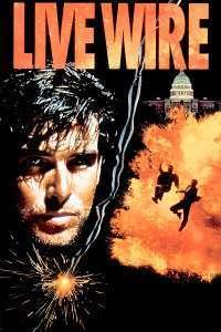 Live Wire - O țintă sigură (1992) - filme online