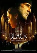 Black - Întuneric (2005) - filme online