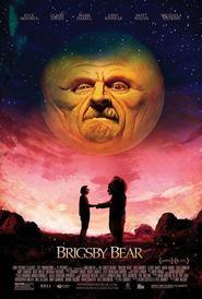 Brigsby Bear ( 2017 )