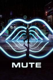 Mute ( 2018 )