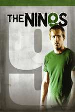 The Nines - 9 (2007) - filme online hd