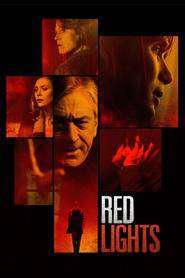 Red Lights (2012) – filme online gratis