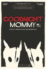 Ich seh, Ich seh – Noapte bună, mami! (2014) – filme online