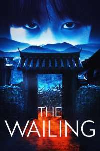 Goksung - The Wailing (2016) - filme online