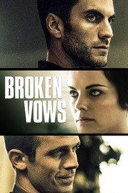 Broken Vows (2016)