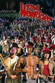 The Warriors (1979) - filme online