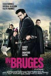 In Bruges (2008) - film online gratis