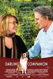 Darling Companion (2012) - filme online