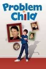 Problem Child - Copilul problemă (1990)