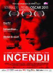 Incendies - Incendii (2010) - filme online