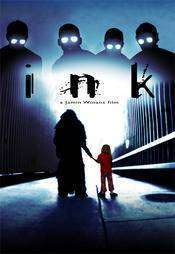 Ink (2009) – filme online