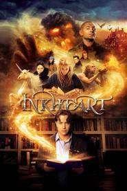 Inkheart (2008) - online gratis