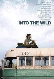 Into the Wild - În sălbăticie (2007)