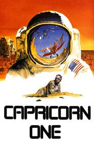 Capricorn One - Misiunea capricorn unu (1977) - filme online