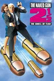 The Naked Gun 2 1/2: The Smell of Fear - Un polițist cu explozie întârziată 2 1/2 (1991)