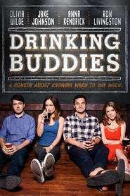 Drinking Buddies (2013) - filme online