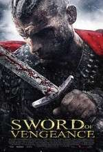Sword of Vengeance (2015) - filme online