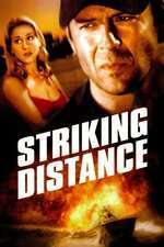 Striking Distance - Zona de impact (1993) - filme online hd