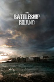 Gun-ham-do - The Battleship Island (2017) - filme online