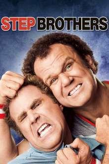 Step Brothers - Frați vitregi (2008) - filme online