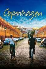 Copenhagen - Copenhaga (2014)