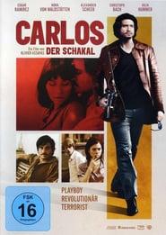 Carlos ( 2010 )