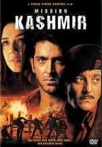 Mission Kashmir - Misiunea Kashmir (2000)