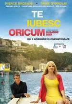 Love Is All You Need - Te iubesc oricum (2012) - filme online