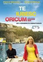 Love Is All You Need – Te iubesc oricum (2012)