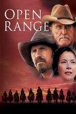 Open Range - Luptă în câmp deschis (2003)