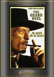 Il grande duello (1972) - filme online