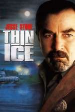 Jesse Stone: Thin Ice - Misiunea lui Jesse Stone (2009)