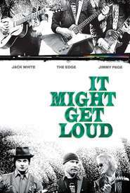 It Might Get Loud (2008) – filme online subtitrate