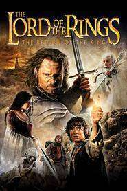 The Lord of the Rings: The Return of the King - Stăpânul inelelor: Întoarcerea regelui (2003) - filme online