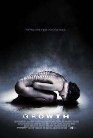Growth (2010) – filme online gratis