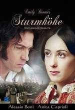 Cime tempestose - La răscruce de vânturi (2004) - filme online
