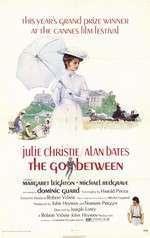 The Go-Between - Mesagerul (1970) - filme online