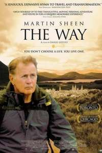 The Way - Drumul (2010) - filme online