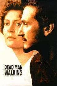 Dead Man Walking - Culoarul morţii (1995)