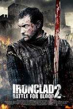 Ironclad: Battle for Blood (2014) - filme online
