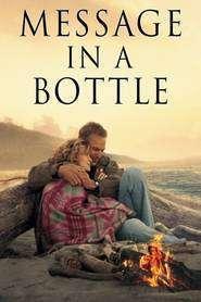 Message in a Bottle - Mesaj de departe (1999)