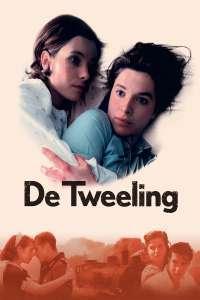 De Tweeling - Gemenele (2002) - filme online