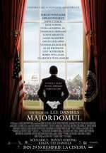 Lee Daniels' The Butler - Majordomul (2013) - filme online