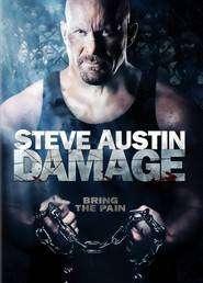 Damage - Proscrisul (2009) - filme online