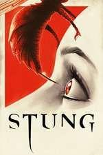Stung (2015) - filme online